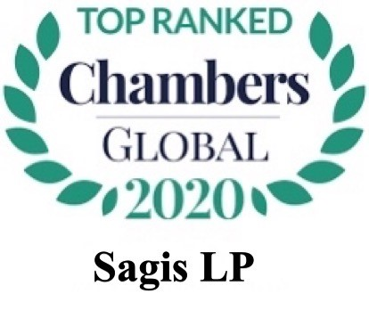 Top Ranked Chambers-Global-2020